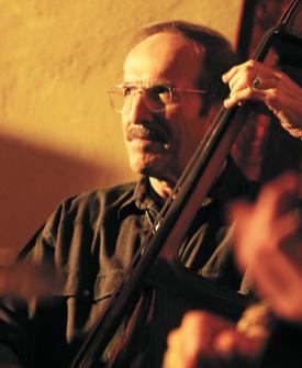 Hubert Huber